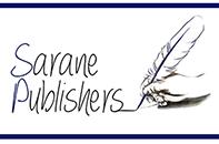 Sarane Publishers